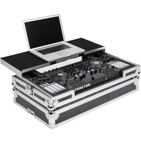 DJ CONTROLLER WORKSTATION S4F1