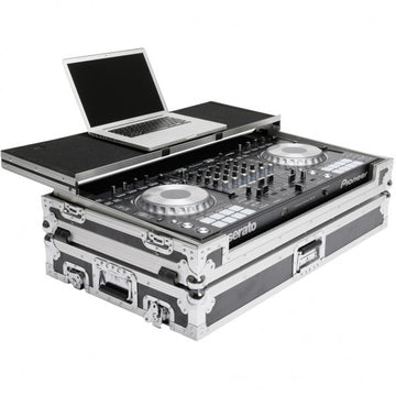 DJ CONTROLLER WORKSATION DDJ SZ