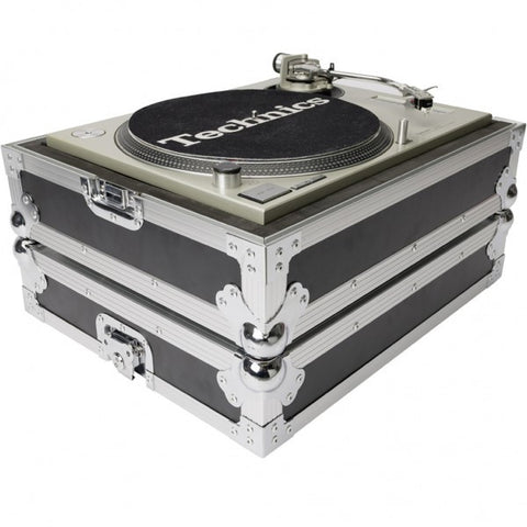 MULTI FORMAT TURNTABLE CASE