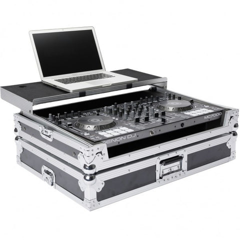 DJ CONTROLLER WORKSTATION MC 7000