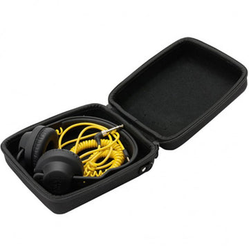 HEADPHONE CASE II