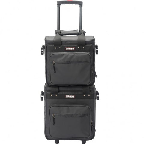 RIOT LP TROLLEY SET 100