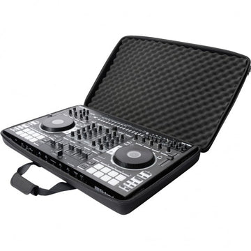 CTRL CASE DJ 808 / MC 7000