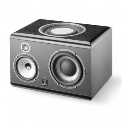 SM9L STUDIO MONITOR RIGHT