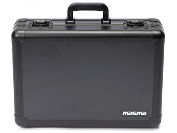 CARRY LITE DJ CASE L