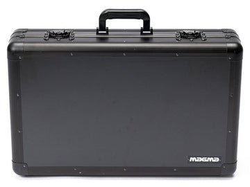 CARRY LITE DJ CASE XL PLUS