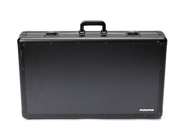 CARRY LITE DJ CASE XXL PLUS