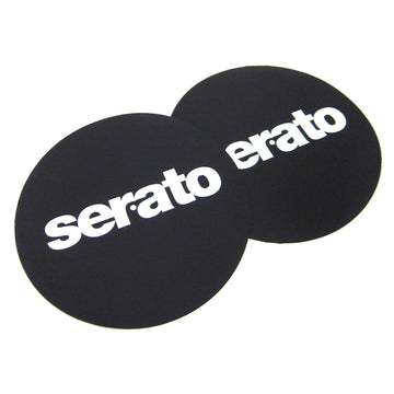 Official Butter Rug Slipmats (Coppia)