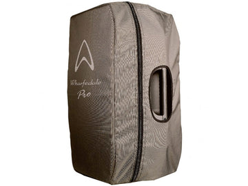 TITAN 8 TOUR BAG