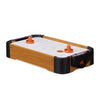 Stolna igra Air Hockey