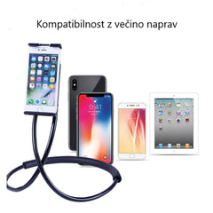 Držač za telefon Lazy Holder