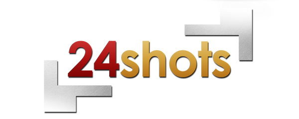 24shots-logo-with-shadow.png