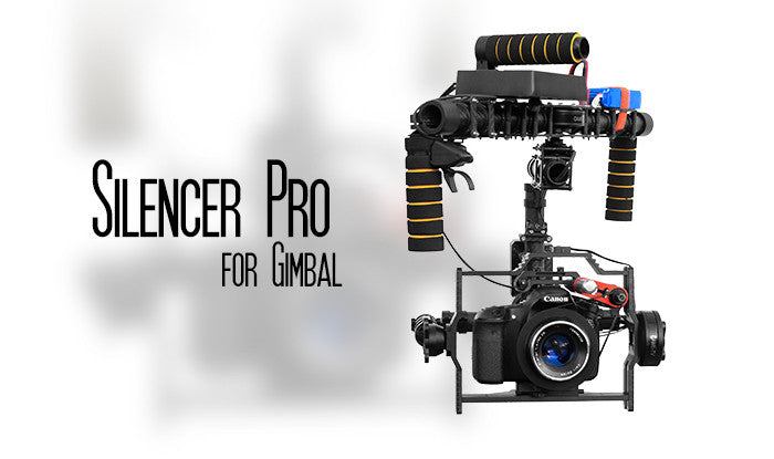 gimbal-product-details-1.jpg