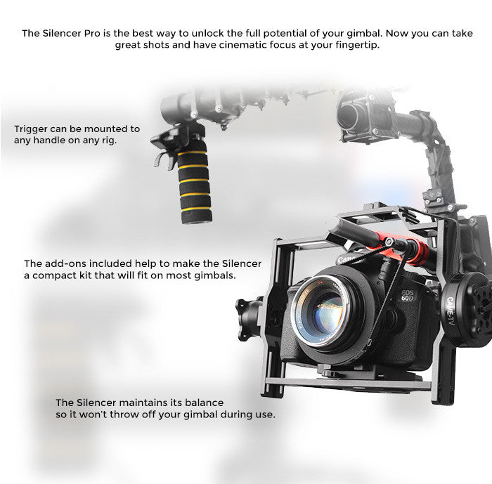 gimbal-product-details-2.jpg