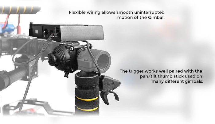 gimbal-product-details-3.jpg