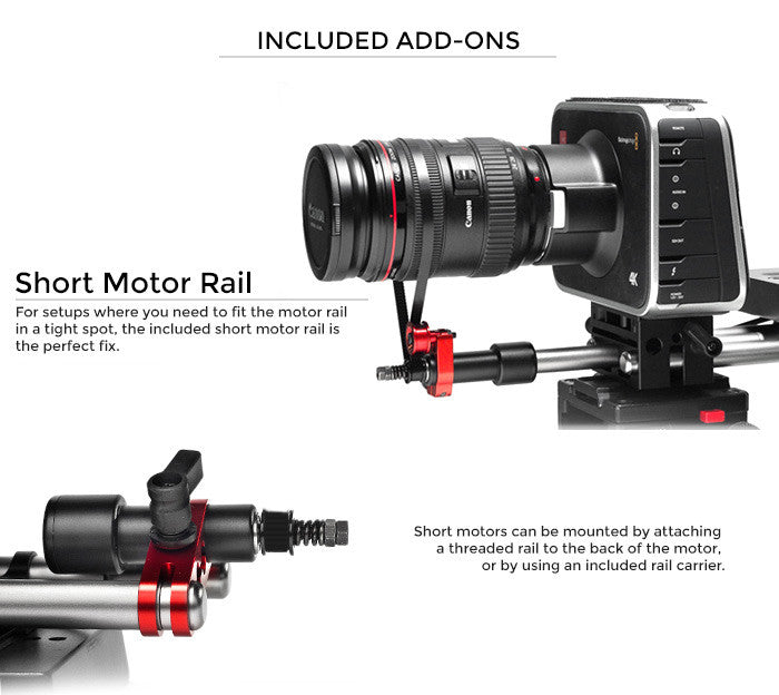 gimbal-product-details-5a.jpg