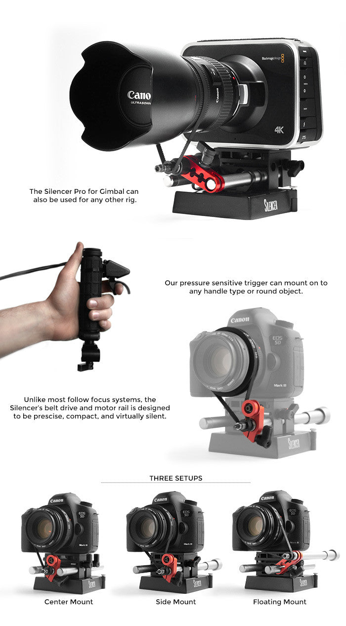 gimbal-product-details-7.jpg