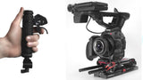 wireless follow focus dslr