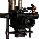 Silencer AIR Wireless Follow Focus
