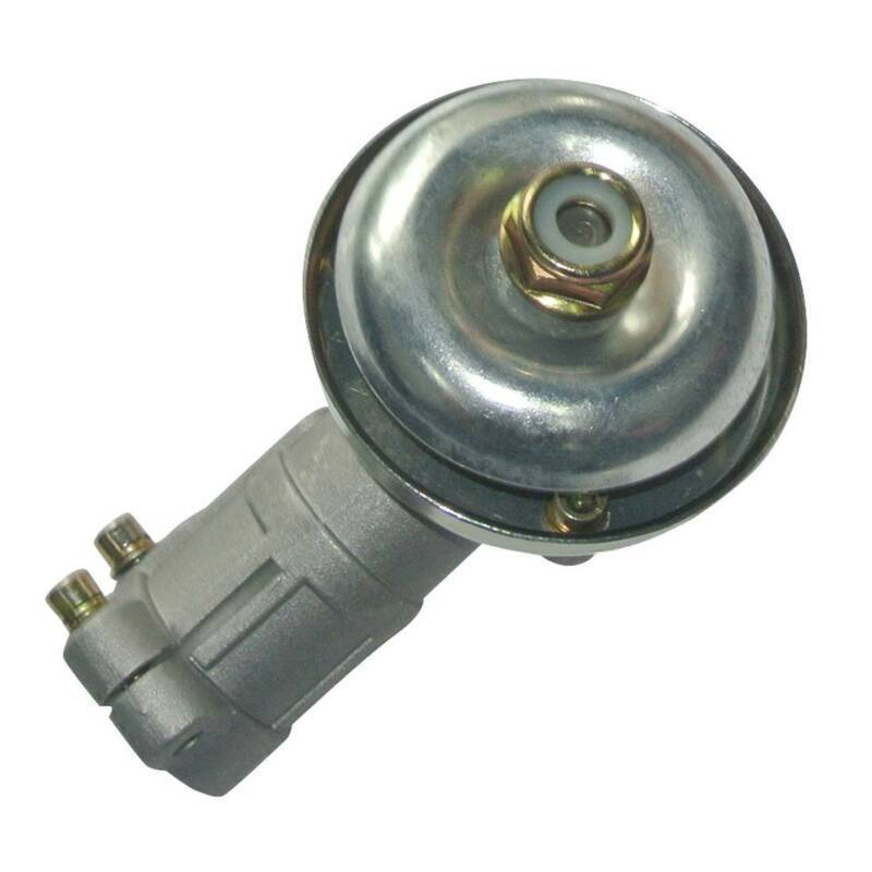 Tredfashions 6 Blade Trimmer Head Adapter 2020!