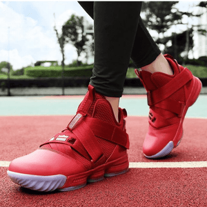 Tredfashions High Quality Ultra Comfortable Sports & Daily Wear Sneakers 2019!