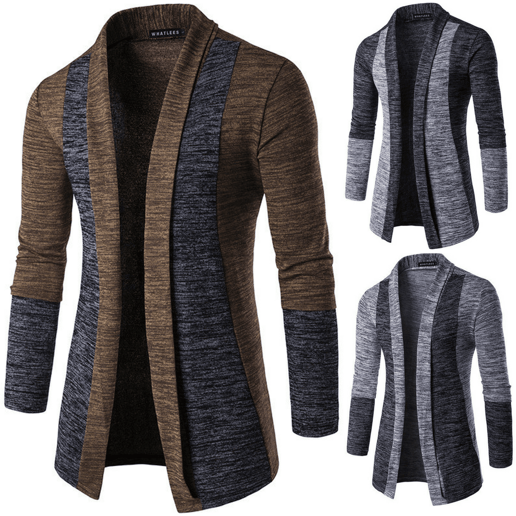 Tredfashions Knight Unique Jacket 2017 & Free Shipping! - Tred Fashions