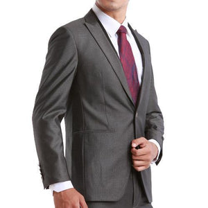 Tredfashions Business Men Hot Suit 2018! - Tred Fashions