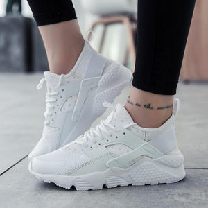 Tredfashions Breathable Premium Edition Sneakers 2018!