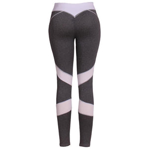 Tredfashions High Quality Fashion Leggings 2018! - Tred Fashions