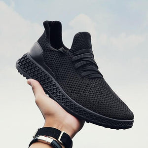 Tredfashions Breathable High Quality Premium Sneakers 2018!