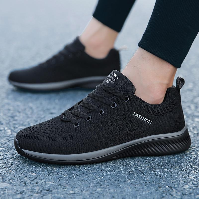 Tredfashions Brand New Lightweight Sneakers 2019!