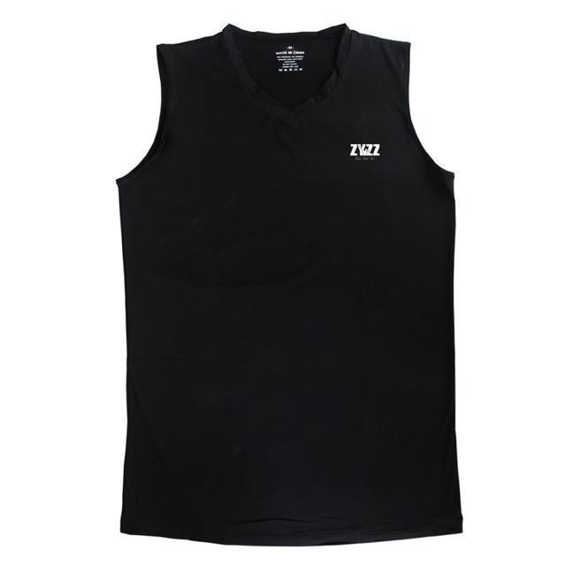 Tred Fashions Shirt ZYZZ Tank / M Bodybuilding Mens Gyms Shirt