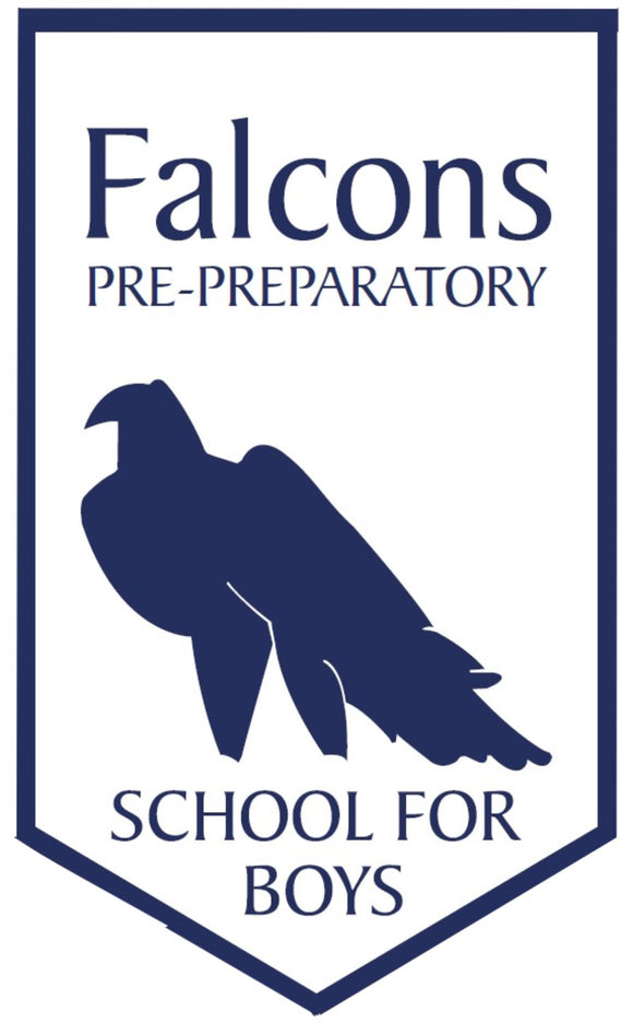 Falcons Pre-Preparatory School for Boys