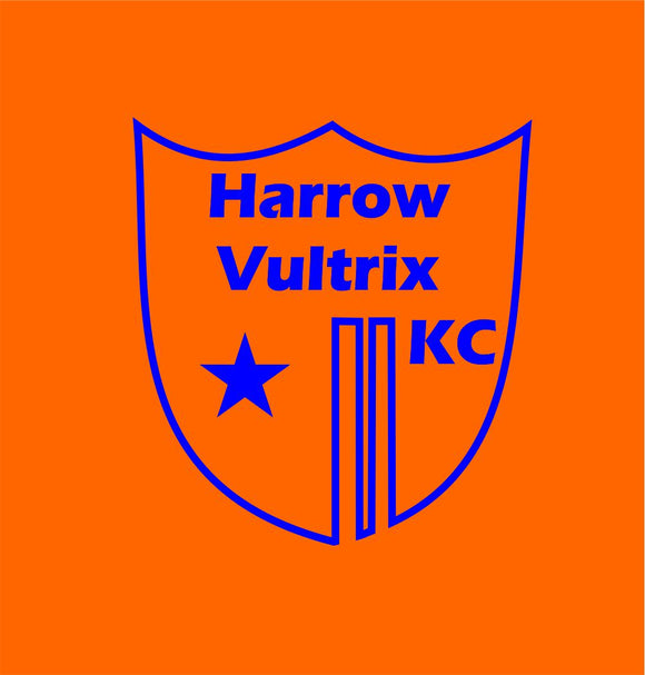 Vultrix Korfball Club