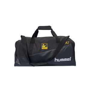 Hummel Olympia Handball Club Charge Bag