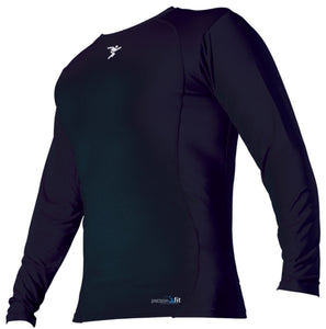 PRECISION BASE LAYER TOP LOS SCORPIONS