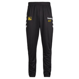 Hummel Olympia Handball Club Core Poly Pant Mens/Womens