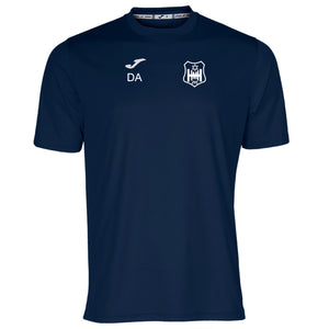Joma Combi T-Shirt Navy HMH JYC JUNIOR