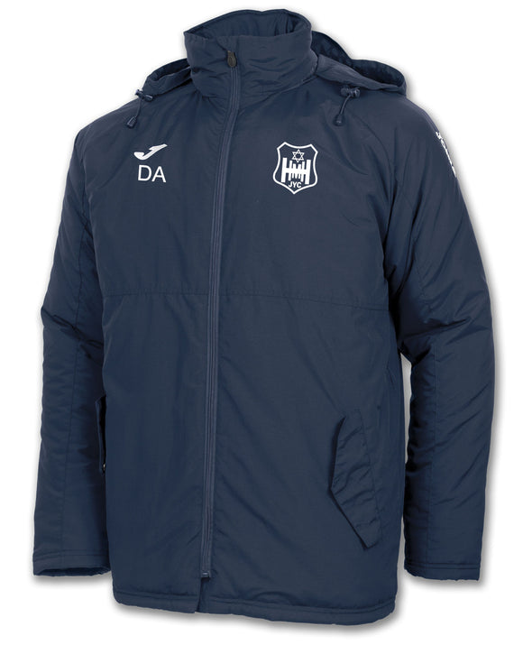 Joma Everest Jacket HMH JYC JUNIOR