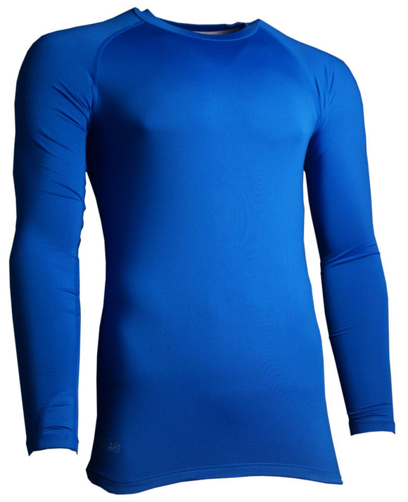 PRECISION BASE LAYER TOP Magix FC
