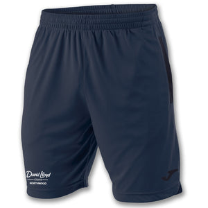 Joma Costa Short Mens/Boys David Lloyd Northwood