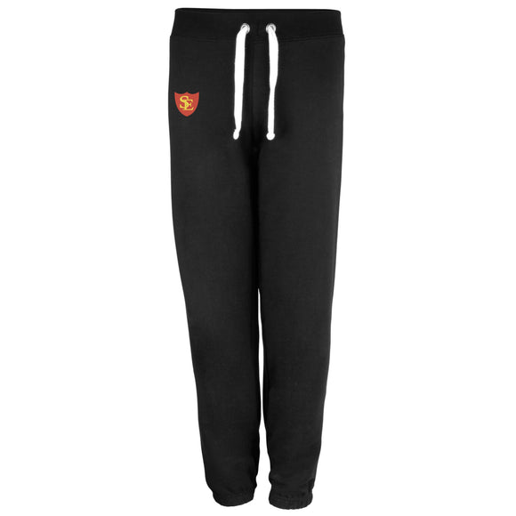 Ladies Jog Pant Susi Earnshaw