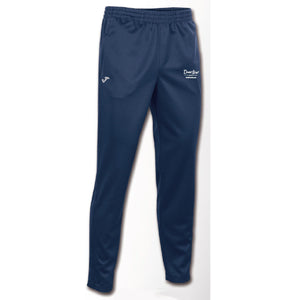 Joma Long Pant Mens/Boys David Lloyd Northwood