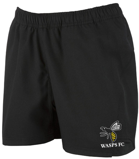 WASPS FC TEAM SHORT