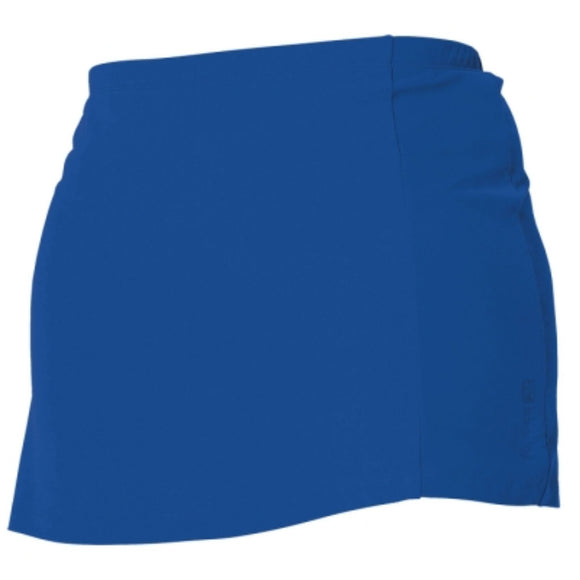 Ladies/Girls Skort Vultrix Korfball