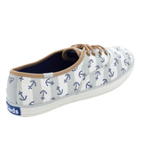 KEDS Taylor Swift`s Anchor Stripe