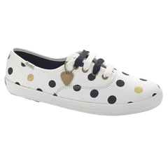 KEDS Taylor Swift`s Glitter os Dots