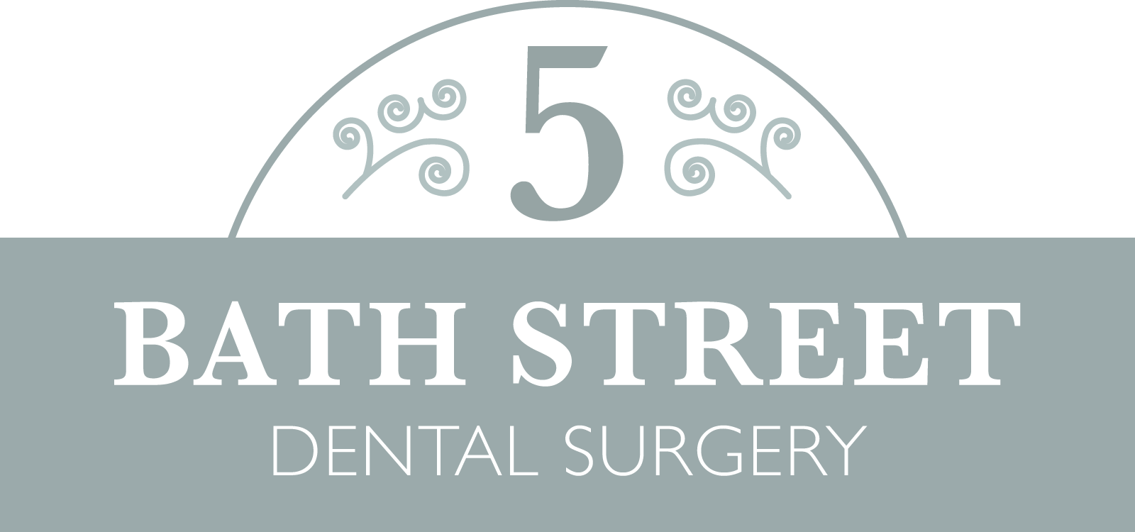 Bath Street Dental Surgery