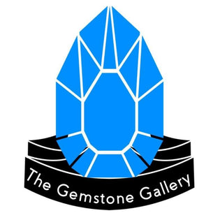 The Gemstone Gallery