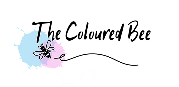 The Coloured Bee